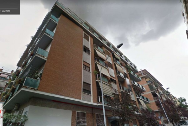 Appartamento in vendita a Roma, Ardeatino, Con giardino, 110 mq - Foto 15