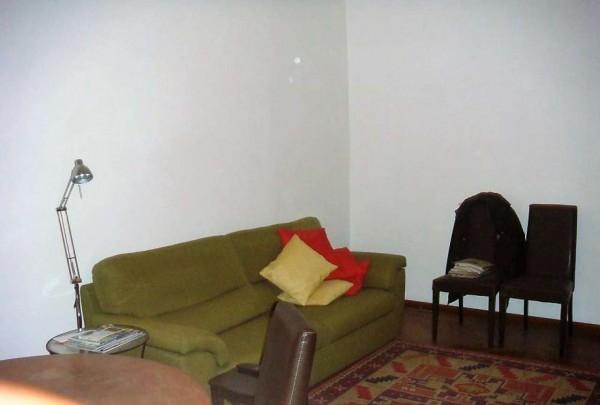 Appartamento in vendita a Roma, Ardeatino, Con giardino, 110 mq - Foto 5
