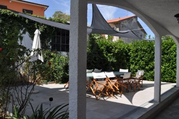 Casa indipendente in vendita a Fivizzano, Viano, 300 mq - Foto 11