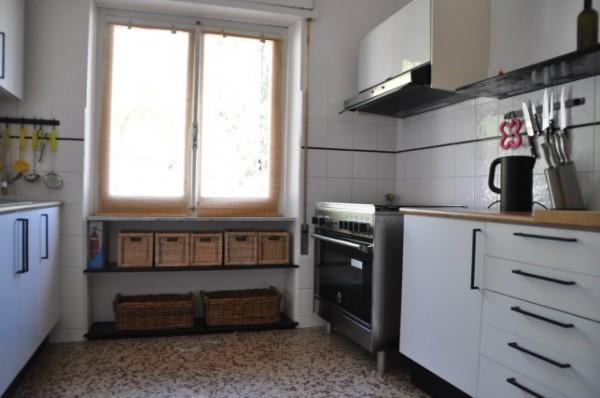 Casa indipendente in vendita a Fivizzano, Viano, 300 mq - Foto 10