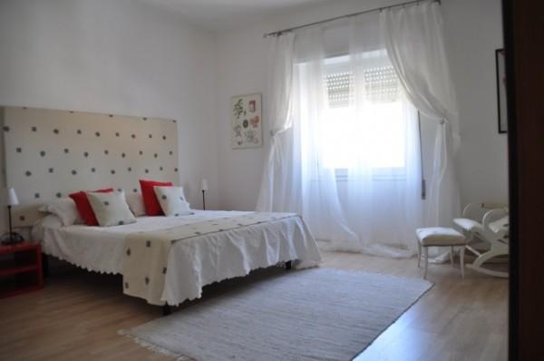 Casa indipendente in vendita a Fivizzano, Viano, 300 mq - Foto 4