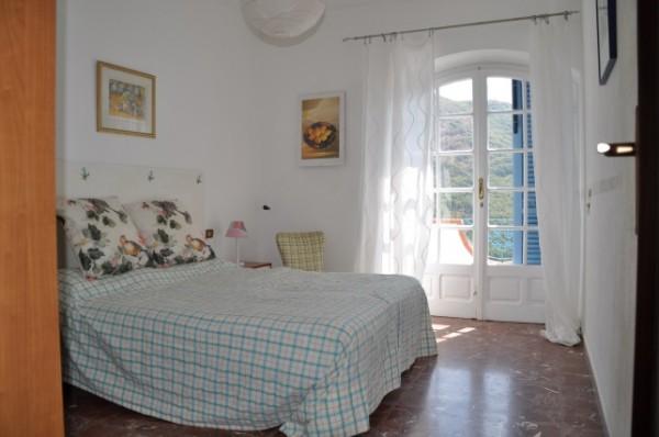 Casa indipendente in vendita a Fivizzano, Viano, 300 mq - Foto 8