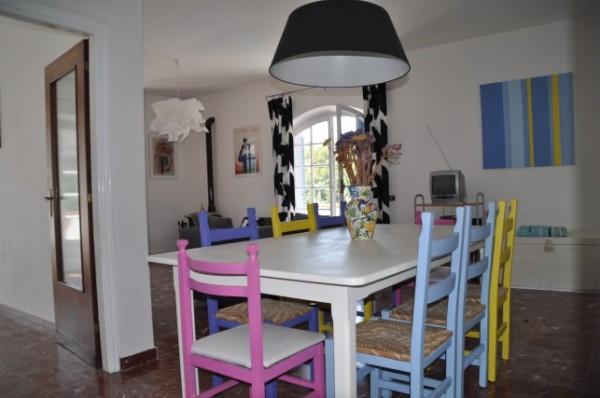 Casa indipendente in vendita a Fivizzano, Viano, 300 mq - Foto 7