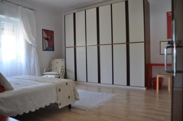 Casa indipendente in vendita a Fivizzano, Viano, 300 mq - Foto 5
