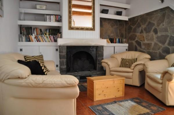 Casa indipendente in vendita a Fivizzano, Viano, 300 mq - Foto 9