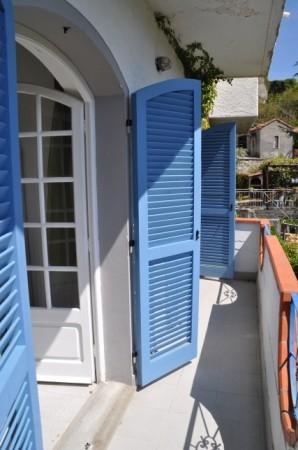 Casa indipendente in vendita a Fivizzano, Viano, 300 mq - Foto 14