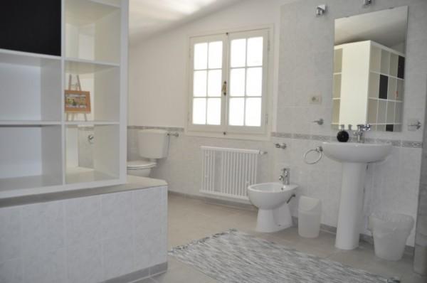 Casa indipendente in vendita a Fivizzano, Viano, 300 mq - Foto 6