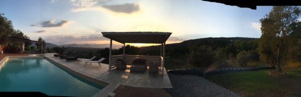 Casa indipendente in vendita a Fivizzano, Agnino, 280 mq - Foto 3