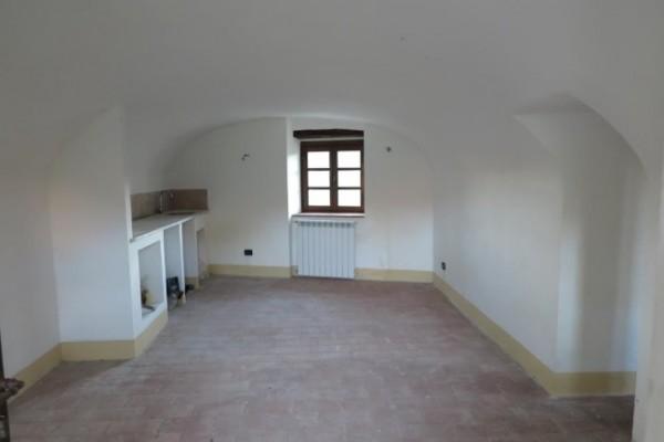 Casa indipendente in vendita a Bagnone, Corvarola, 370 mq - Foto 5