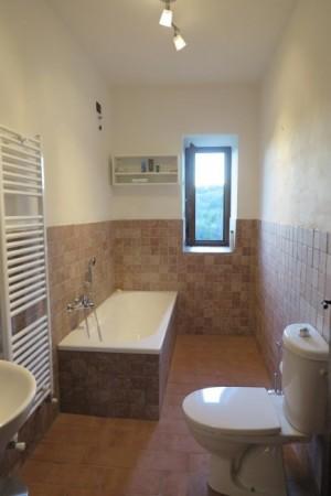 Casa indipendente in vendita a Bagnone, Corvarola, 370 mq - Foto 7
