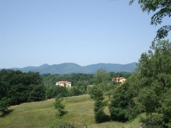 Casa indipendente in vendita a Bagnone, Corvarola, 370 mq - Foto 8
