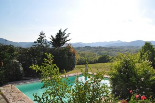Casa indipendente in vendita a Licciana Nardi, Amola, 400 mq - Foto 8