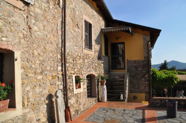 Casa indipendente in vendita a Licciana Nardi, Amola, 400 mq - Foto 10
