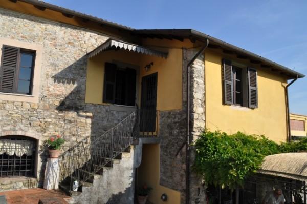 Casa indipendente in vendita a Licciana Nardi, Amola, 400 mq - Foto 6