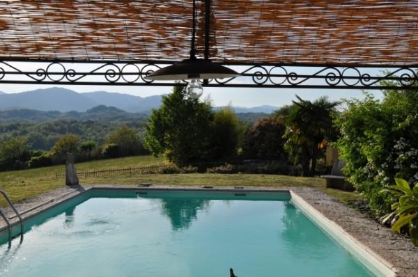 Casa indipendente in vendita a Licciana Nardi, Amola, 400 mq - Foto 3
