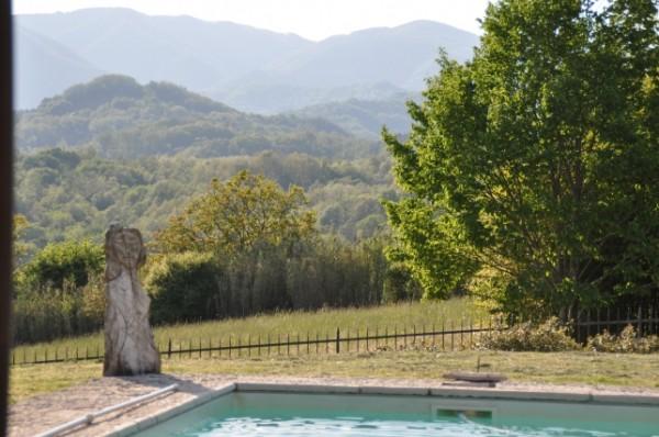 Casa indipendente in vendita a Licciana Nardi, Amola, 400 mq - Foto 4