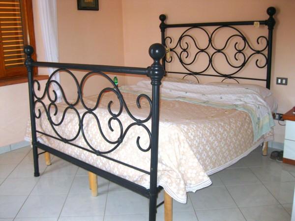 Villa in vendita a Corciano, Mantignana, Con giardino, 220 mq - Foto 15
