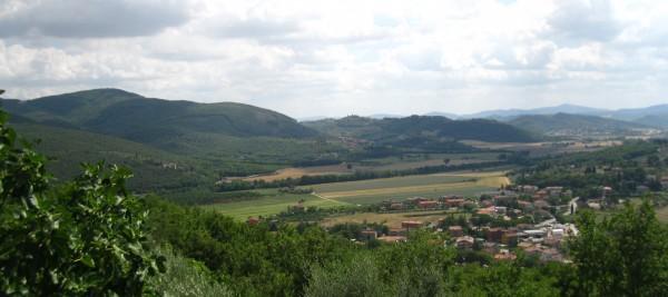 Villa in vendita a Corciano, Mantignana, Con giardino, 220 mq - Foto 9
