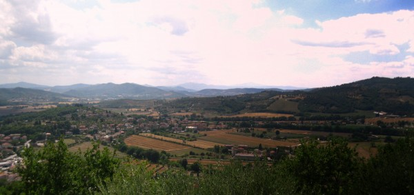 Villa in vendita a Corciano, Mantignana, Con giardino, 220 mq - Foto 7
