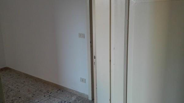 Casa indipendente in vendita a Sant'Agata di Militello, Centro, 80 mq - Foto 8