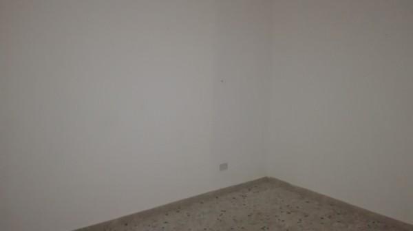Casa indipendente in vendita a Sant'Agata di Militello, Centro, 80 mq - Foto 17