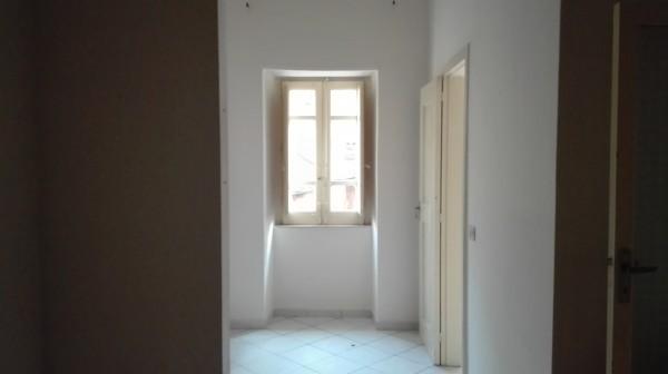 Casa indipendente in vendita a Sant'Agata di Militello, Centro, 80 mq - Foto 4