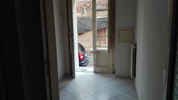 Casa indipendente in vendita a Sant'Agata di Militello, Centro, 80 mq - Foto 6