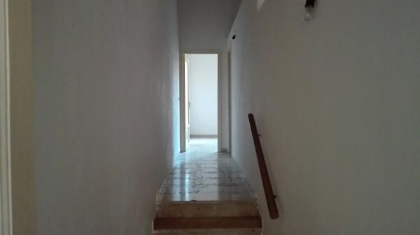 Casa indipendente in vendita a Sant'Agata di Militello, Centro, 80 mq - Foto 18