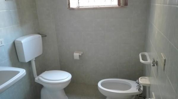 Casa indipendente in vendita a Sant'Agata di Militello, Centro, 80 mq - Foto 11