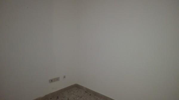 Casa indipendente in vendita a Sant'Agata di Militello, Centro, 80 mq - Foto 16