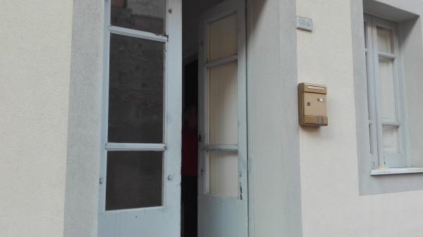Casa indipendente in vendita a Sant'Agata di Militello, Centro, 80 mq - Foto 22