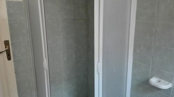 Casa indipendente in vendita a Sant'Agata di Militello, Centro, 80 mq - Foto 10