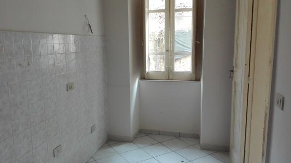 Casa indipendente in vendita a Sant'Agata di Militello, Centro, 80 mq - Foto 20