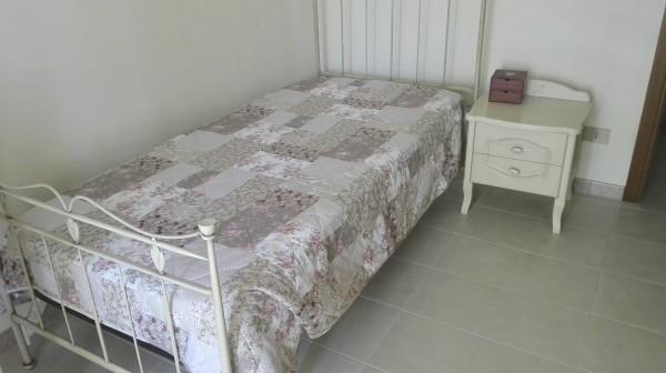 Appartamento in vendita a Torrenova, Semi Centrale, 90 mq - Foto 14