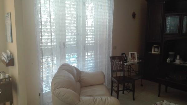 Appartamento in vendita a Torrenova, Semi Centrale, 90 mq - Foto 18