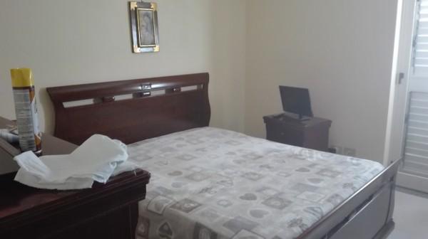 Appartamento in vendita a Torrenova, Semi Centrale, 90 mq - Foto 12