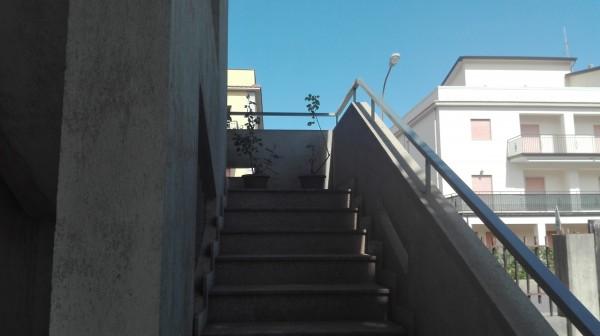 Appartamento in vendita a Torrenova, Semi Centrale, 90 mq - Foto 22