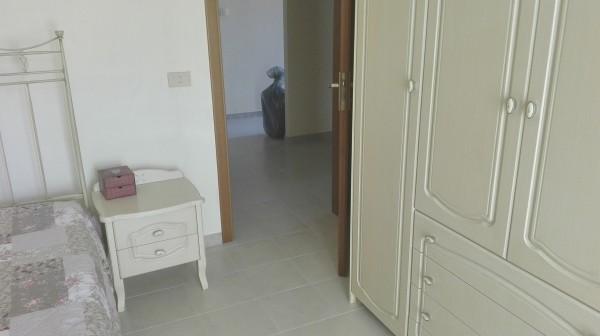 Appartamento in vendita a Torrenova, Semi Centrale, 90 mq - Foto 13