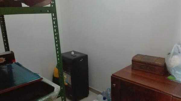 Appartamento in vendita a Torrenova, Semi Centrale, 90 mq - Foto 17