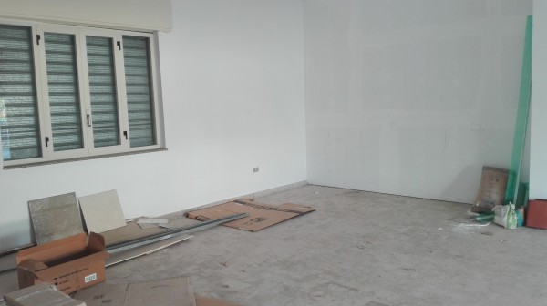 Negozio in vendita a Torrenova, Semi Centrale, 80 mq - Foto 25
