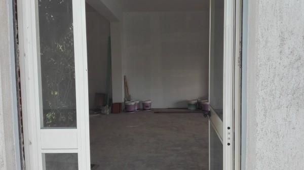 Negozio in vendita a Torrenova, Semi Centrale, 80 mq - Foto 26