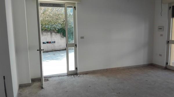 Negozio in vendita a Torrenova, Semi Centrale, 80 mq - Foto 4