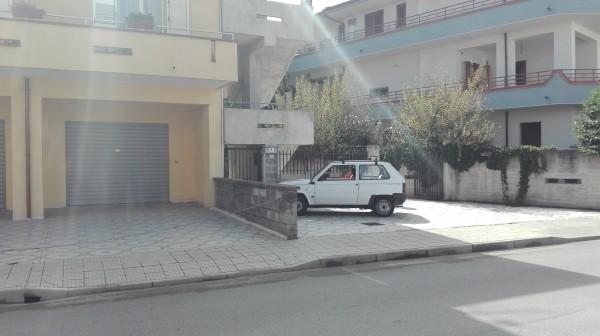 Negozio in vendita a Torrenova, Semi Centrale, 80 mq - Foto 2