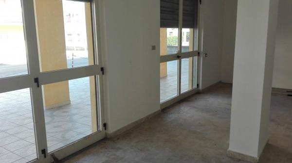 Negozio in vendita a Torrenova, Semi Centrale, 80 mq - Foto 10