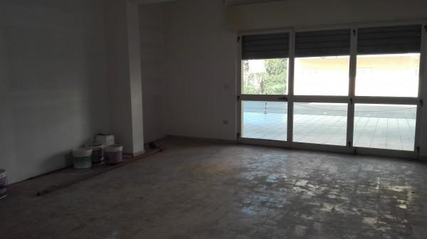Negozio in vendita a Torrenova, Semi Centrale, 80 mq - Foto 23