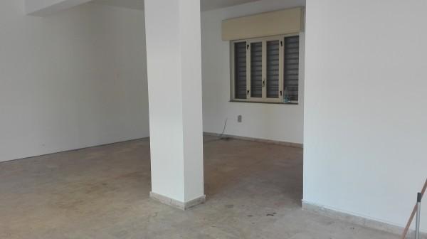 Negozio in vendita a Torrenova, Semi Centrale, 80 mq - Foto 11
