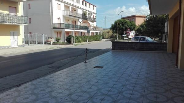 Negozio in vendita a Torrenova, Semi Centrale, 80 mq - Foto 13