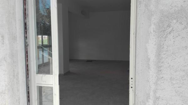 Negozio in vendita a Torrenova, Semi Centrale, 80 mq - Foto 12