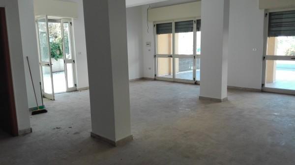Negozio in vendita a Torrenova, Semi Centrale, 80 mq - Foto 8
