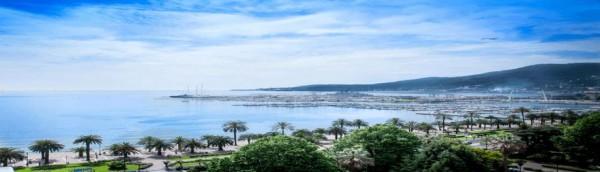 Appartamento in vendita a Santa Margherita Ligure, Centrale, Con giardino, 140 mq - Foto 9